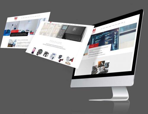 VM Vision: il nuovo sito è online