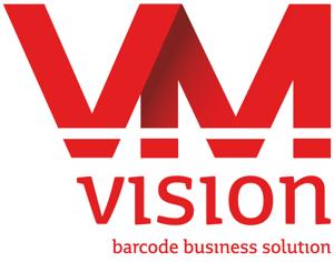 VM Vision Logo