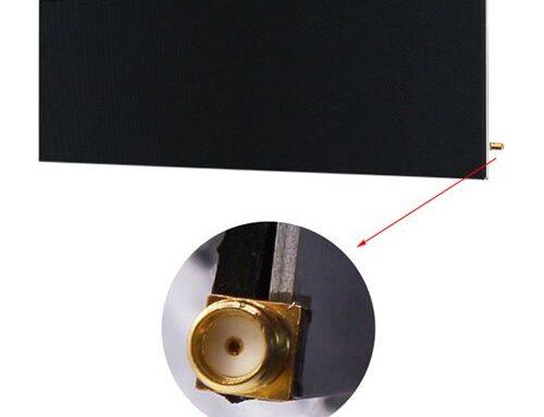Antenna Reader RFID VM-RF1206