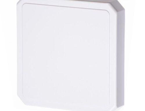 Antenna RFID VM-RF5001