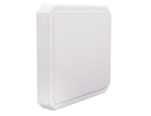 Antenna Reader RFID VM-RF5001
