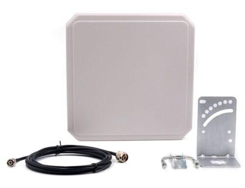 Antenna Reader RFID VM-RF9002