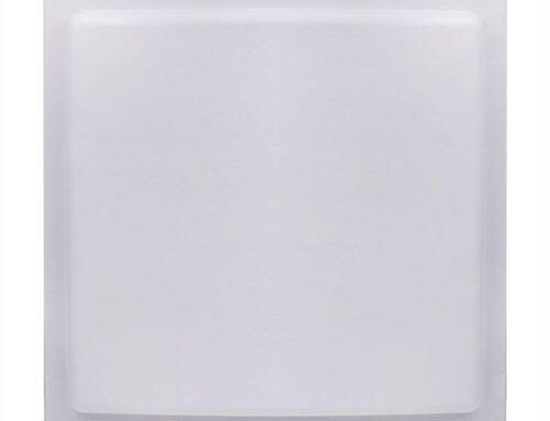 Antenna RFID VM-RF1201
